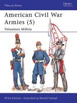 American Civil War Armies (5)