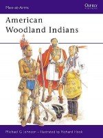 American Woodland Indians