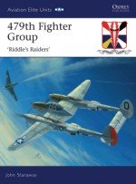 479th Fighter Group
