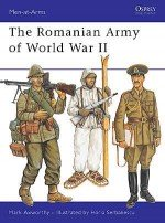 The Romanian Army of World War II