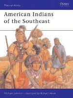 American Indians of the Southeast