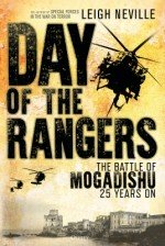 Day of the Rangers