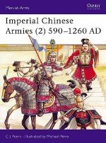 Imperial Chinese Armies (2)