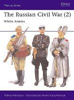 The Russian Civil War (2)
