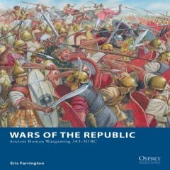 Wars of the Republic